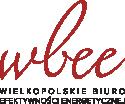 WBEE - Wielkopolskie BIuro Efektywności Energetycznej